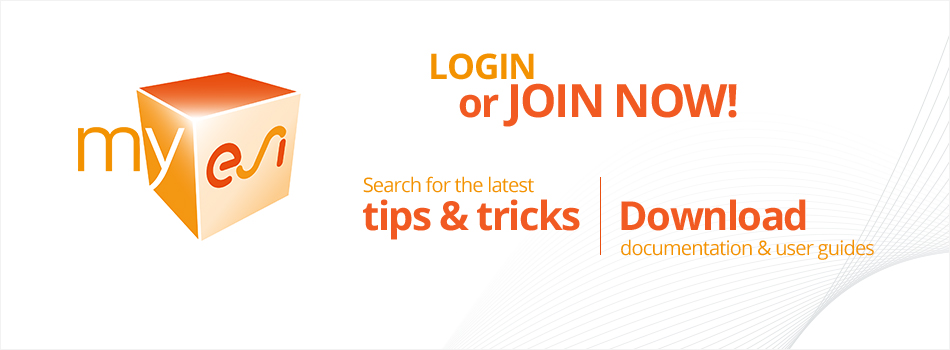 High value content for our users. Login or Join now!