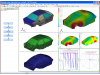 ESI Announces the Release of Visual-Environment 6.5