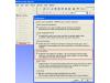 """Per Pixel Lighting"" display option in CFD-VIEW"