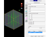 New Mesh Sources in CFD-GEOM for Triangle and Tetrahedral meshing