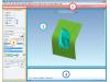 GUI Customization and wokflow presentation