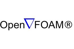 9th OpenFOAM Conference