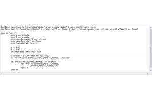 Script_inside_a_script.png