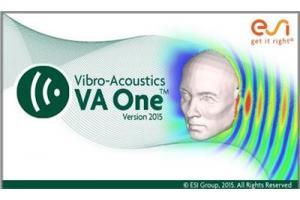 VA_One.jpg