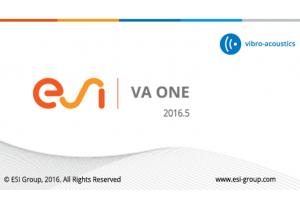 VA One