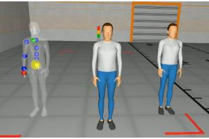 manikin_kinematic_chain.jpg