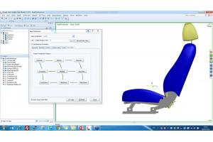Virtual Seat Solution: What's new in v2016