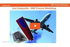 Live Composite- SMC Workshop