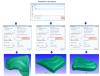 VISUAL_MESH_options_stitching_tolerances.png